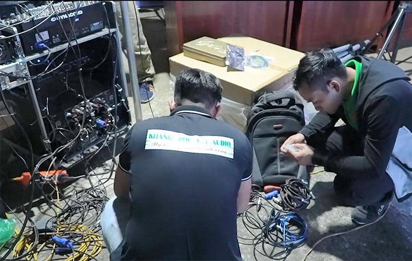 setup-am-thanh-bavi-ha-tay-6