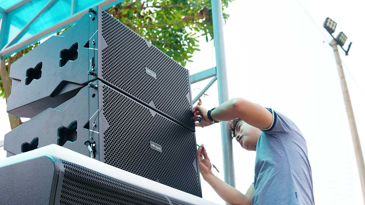 test-dan-line-array-su-kien-dam-cuoi-tai-yen-lung-ha-noi-04