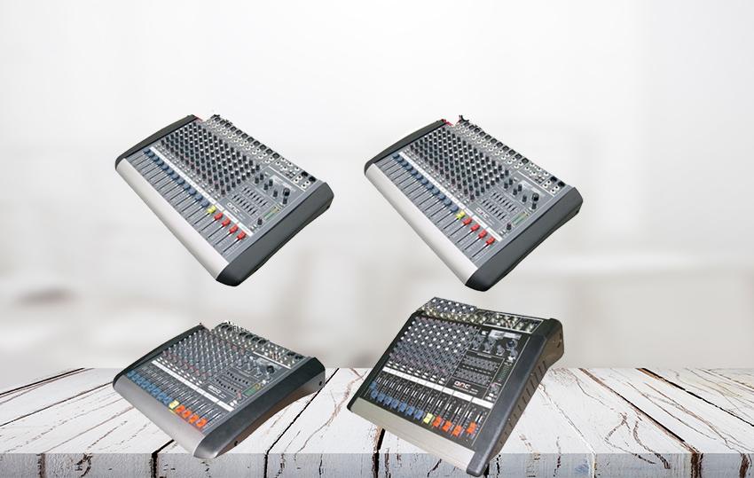 ban-mixer-bmg-1