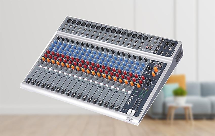 ban-mixer-peavey-pv20