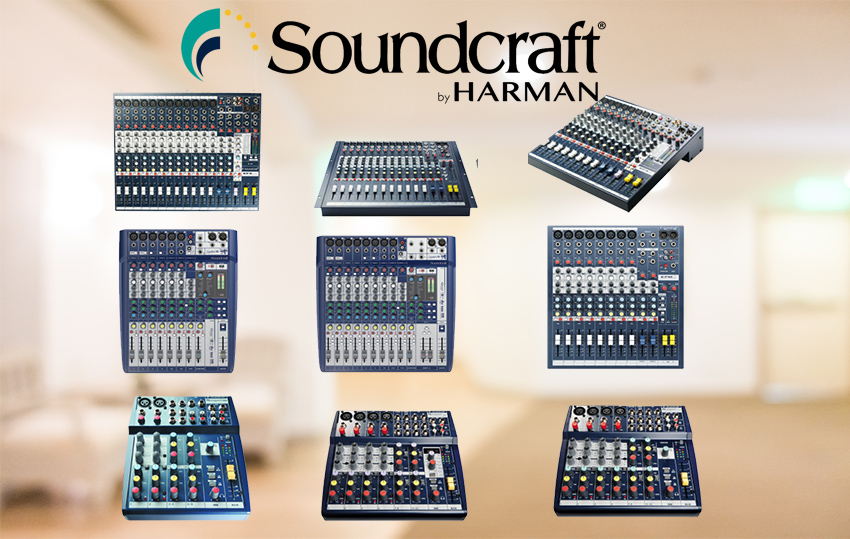 ban-mixer-soundcraft-dd