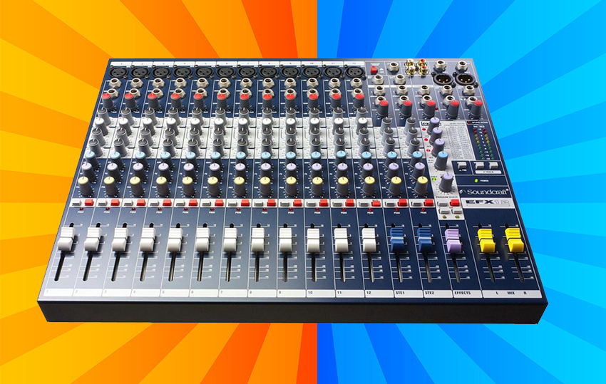ban-mixer-soundcraft-efx12