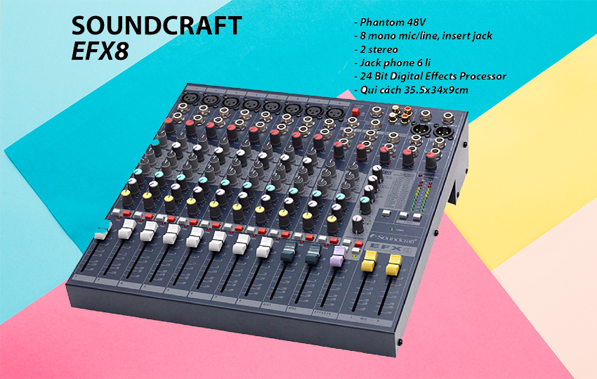 ban-mixer-soundcraft-efx8