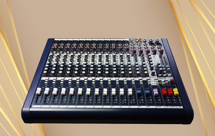 ban-mixer-soundcraft-mfx12