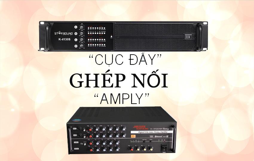 co-nen-ghep-cuc-day-cong-suat-voi-amply-2