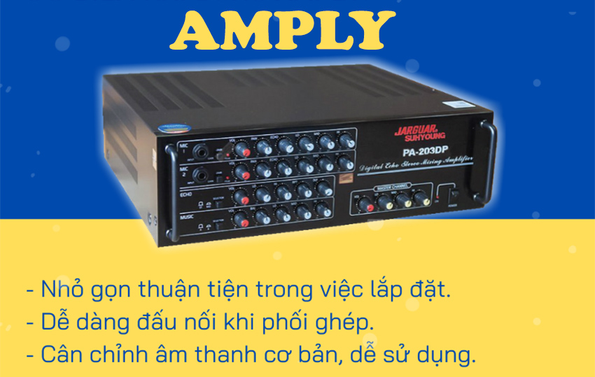 co-nen-ghep-cuc-day-cong-suat-voi-amply-3
