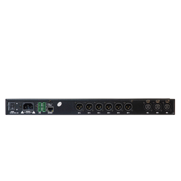 crossover-star-sound-dsp-306-31