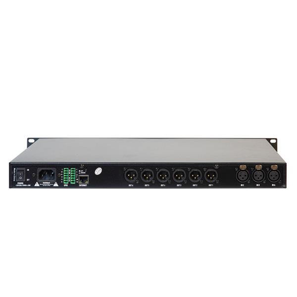 crossover-star-sound-dsp-306-41