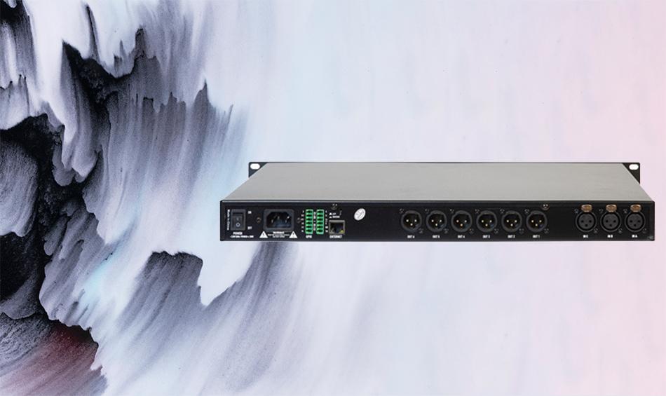 crossover-star-sound-dsp-306-61