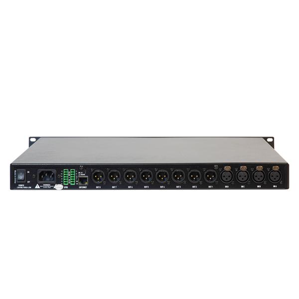 crossover-star-sound-dsp-408-31