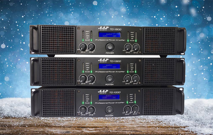 cuc-day-aap-audio-td-1000-1