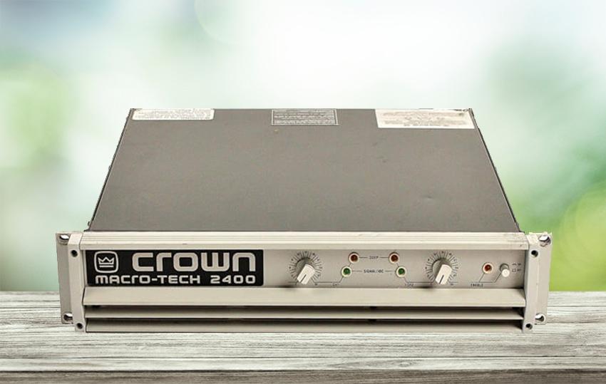 cuc-day-crown-2400-