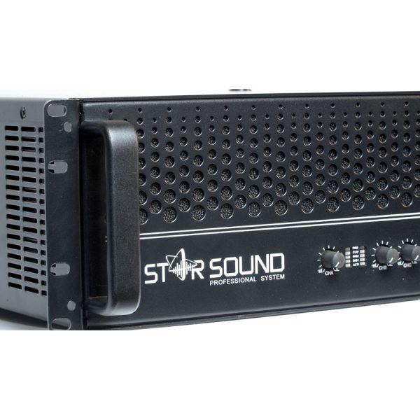 cuc-day-star-sound-k-4130h-51