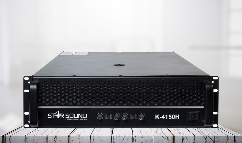 cuc-day-star-sound-k-4150h-211