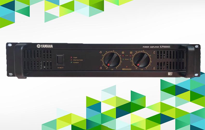 cuc-day-yamaha-xp8000s