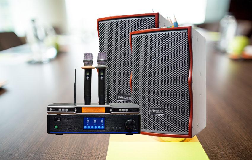 dan-karaoke-combo-001-ddd