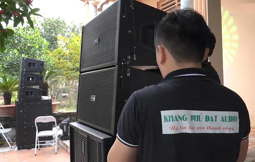 dan-line-array-o-song-lo-vinh-phuc-1