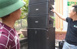 dan-line-array-o-song-lo-vinh-phuc-3