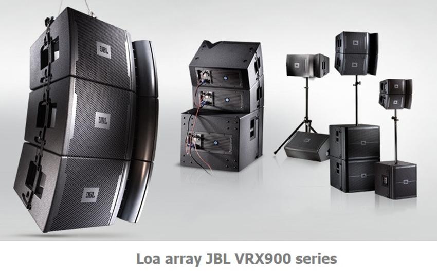 loa-array-jbl