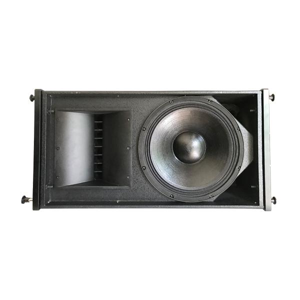 loa-array-star-sound-xta12-600x600-1-danamthanhdamcuoi