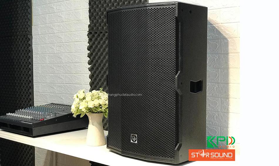 loa-star-soud-uk-15ii-950x565-4-danamthanhdamcuoi