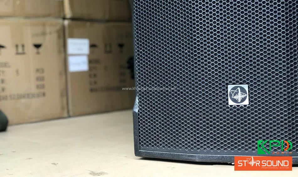 loa-star-soud-uk-215ii-950x565-2-danamthanhdamcuoi