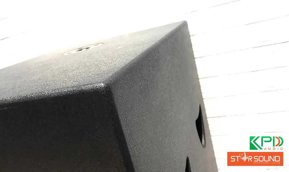 loa-sub-star-sound-uk18s-2-danamthanhdamcuoi