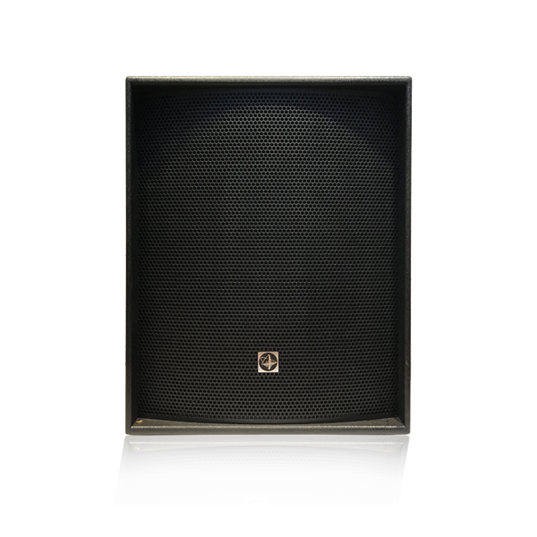 loa-sub-star-sound-uk18s-600x600-1-danamthanhdamcuoi