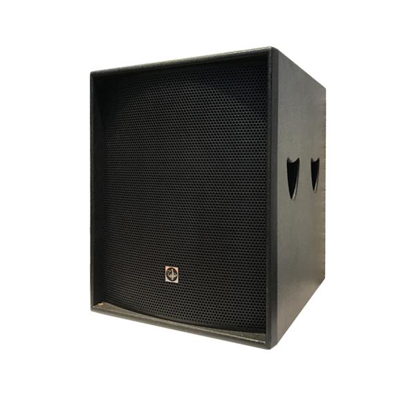 loa-sub-star-sound-uk18s-600x600-2-danamthanhdamcuoi
