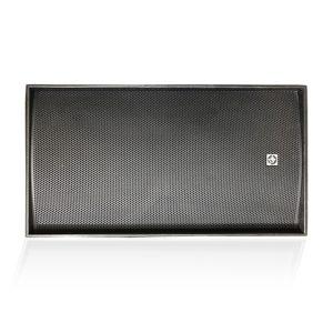 loa-sub-star-sound-uk218s-600x600-danamthanhdamcuoi