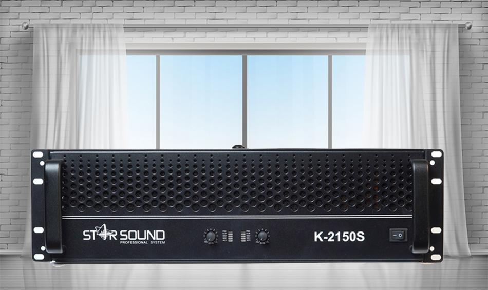 mat-truoc-cuc-day-star-sound-k-2150s-1q