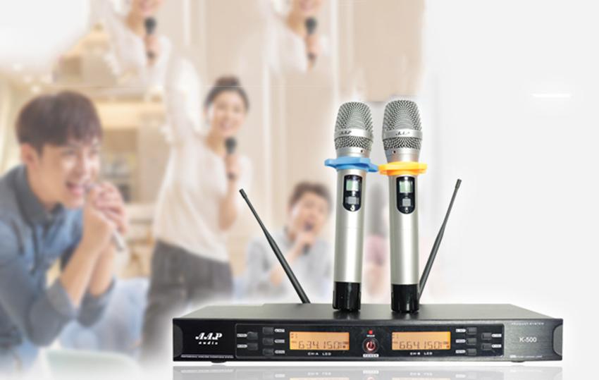 micro-aap-k500-c