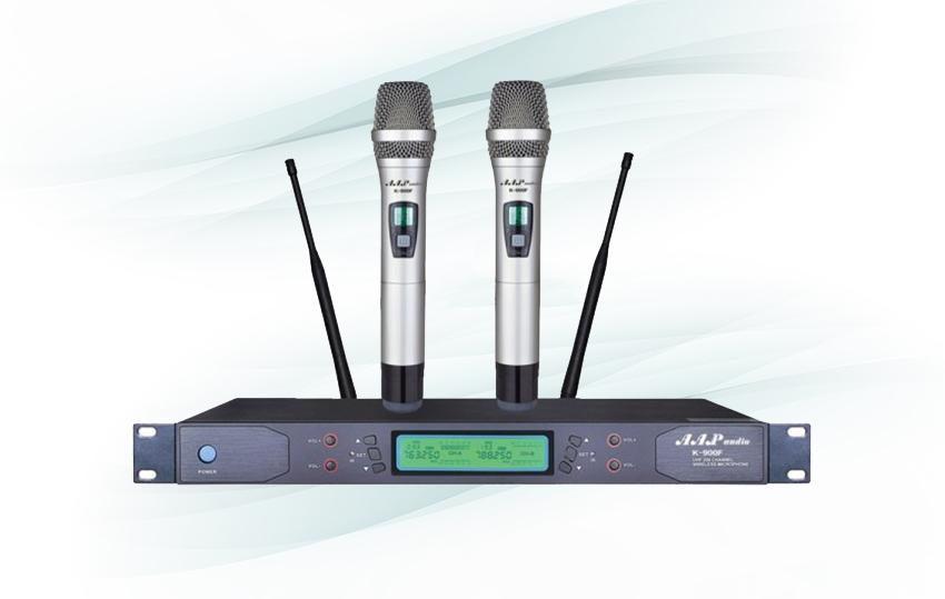 micro-app-k900f-d