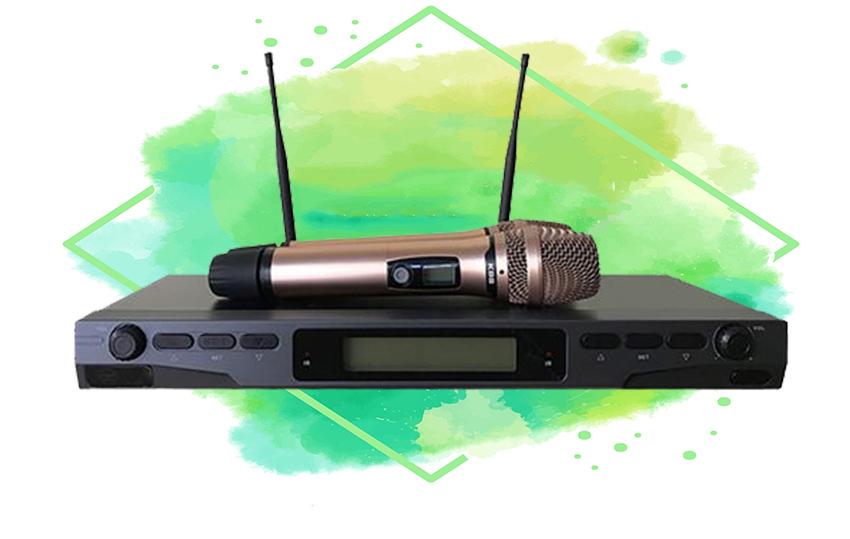 micro-kbs-1986-1