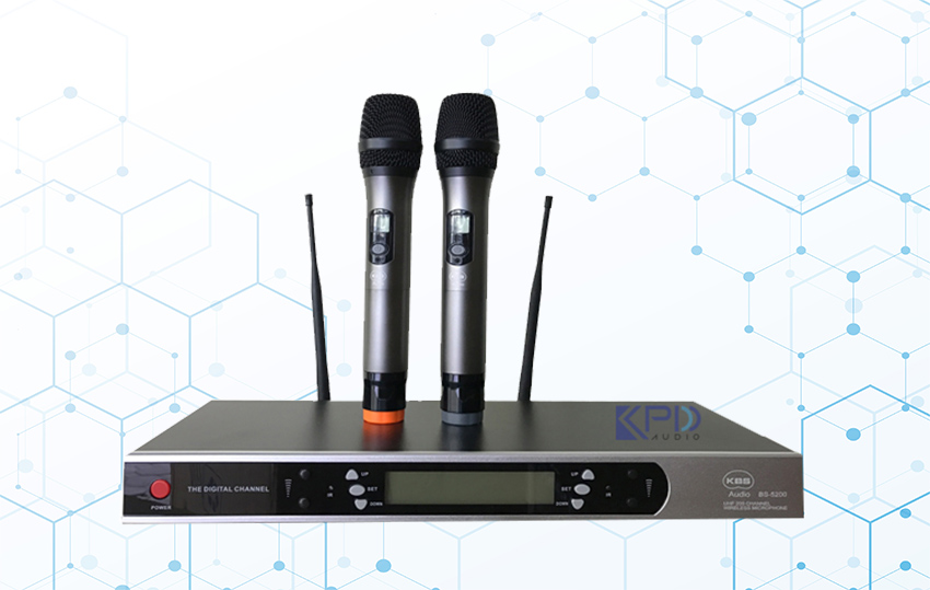 micro-kbs-bs-5200