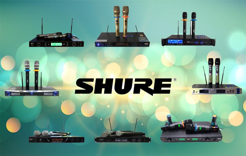 micro-shure-dd