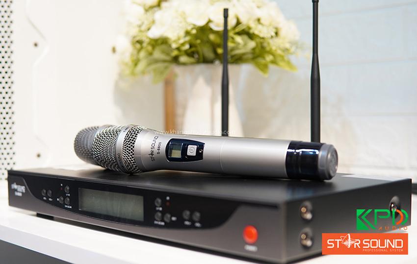 micro-star-sound-s8800-c