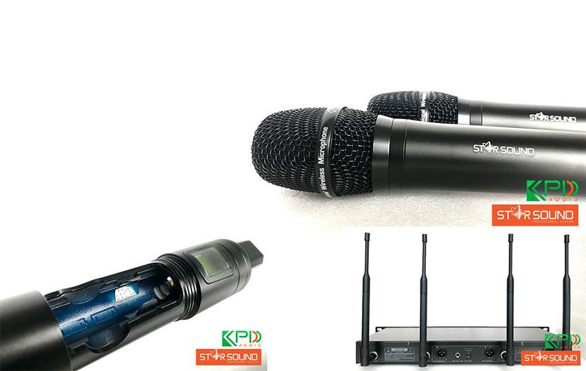 micro-star-sound-u9020