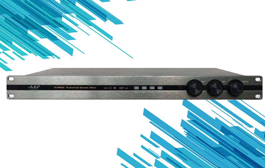 vang-so-aap-audio-k-1000-ii-1