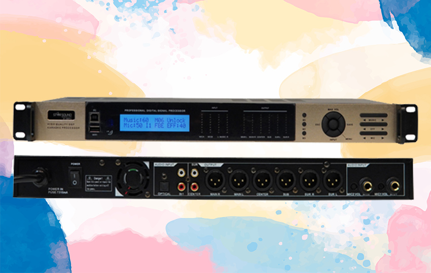 vang-so-star-sound-st-580-pro-dh