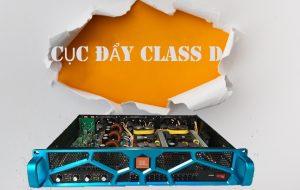 cuc-day-class-d-1