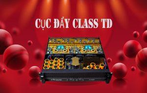 cuc-day-cong-suat-class-td-dd