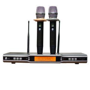 micro-khong-day-star-sound-s-9900-dd-1