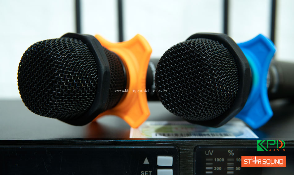 micro-khong-day-star-sound-st-6288-0-5