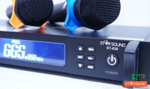 micro-khong-day-star-sound-st-638--05