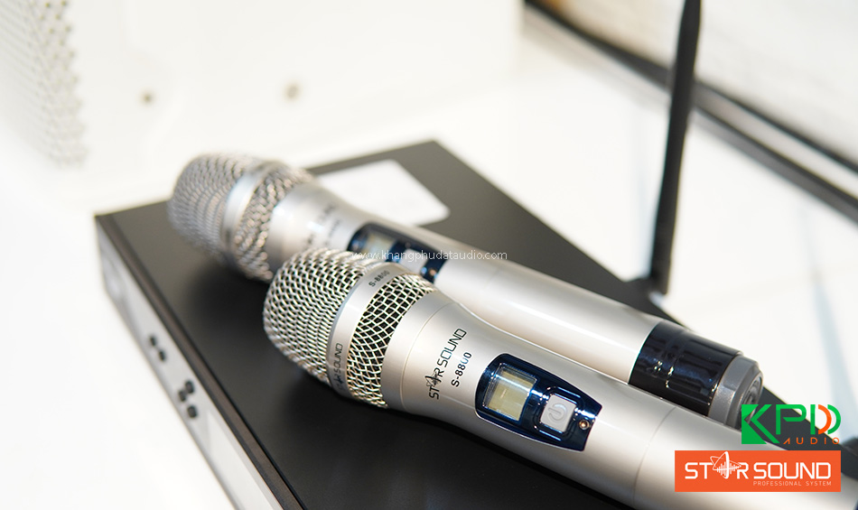 micro-star-sound-s8800--1