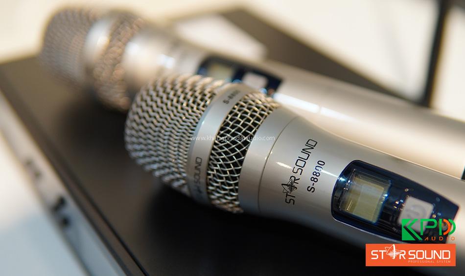 micro-star-sound-s8800--2