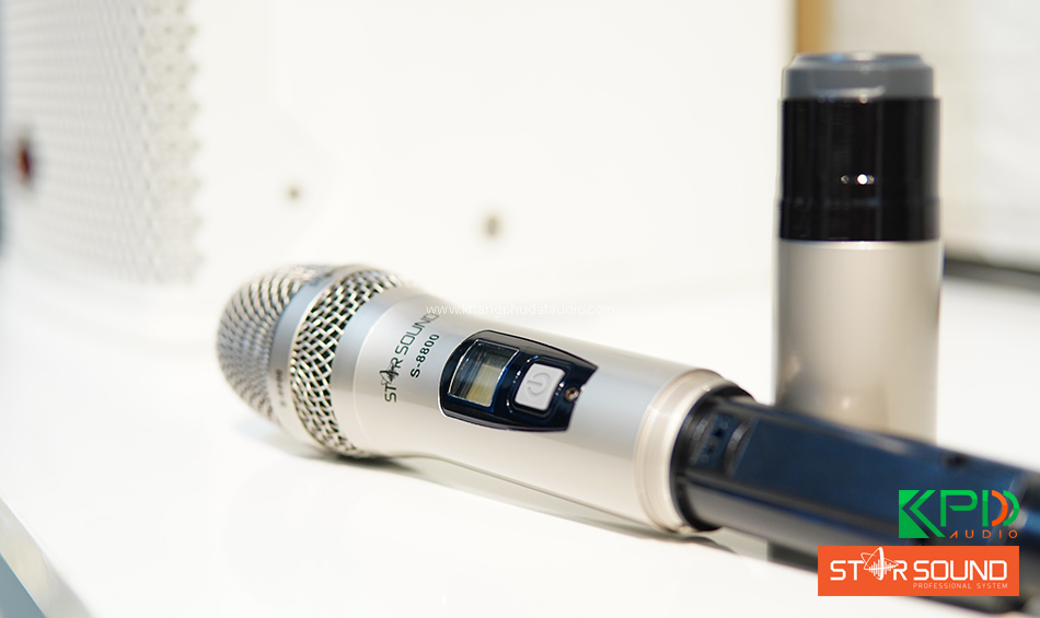 micro-star-sound-s8800--6