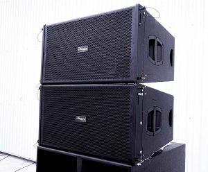 loa-star-sound-st115ii-01
