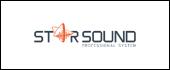 logo-starsound